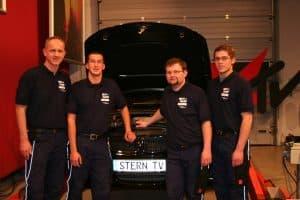 stern-tv-team-und-guether-jauch-2