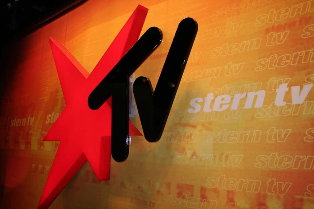 Stern TV: Vom Mechaniker zum TV-Star