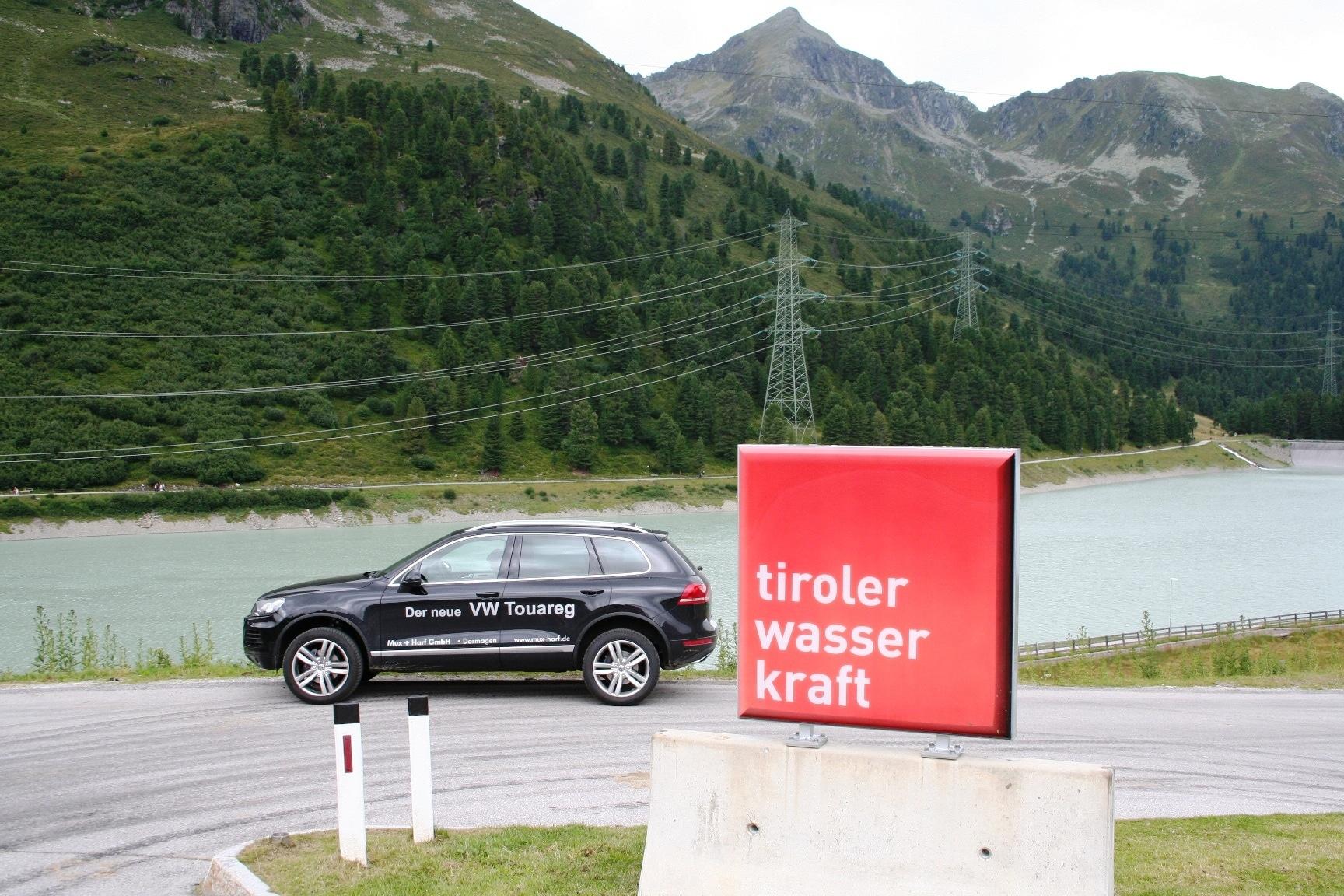 Touareg Tirol 2010 020