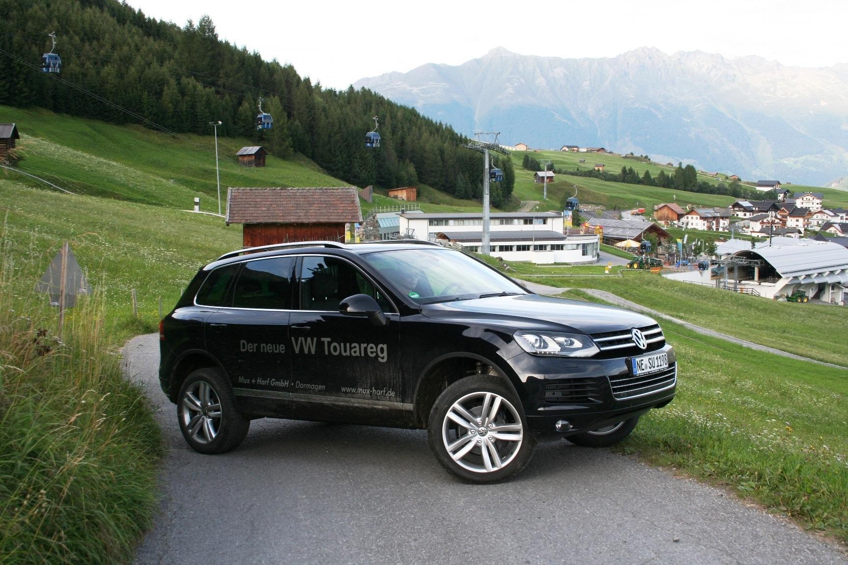 Touareg Tirol 2010 047