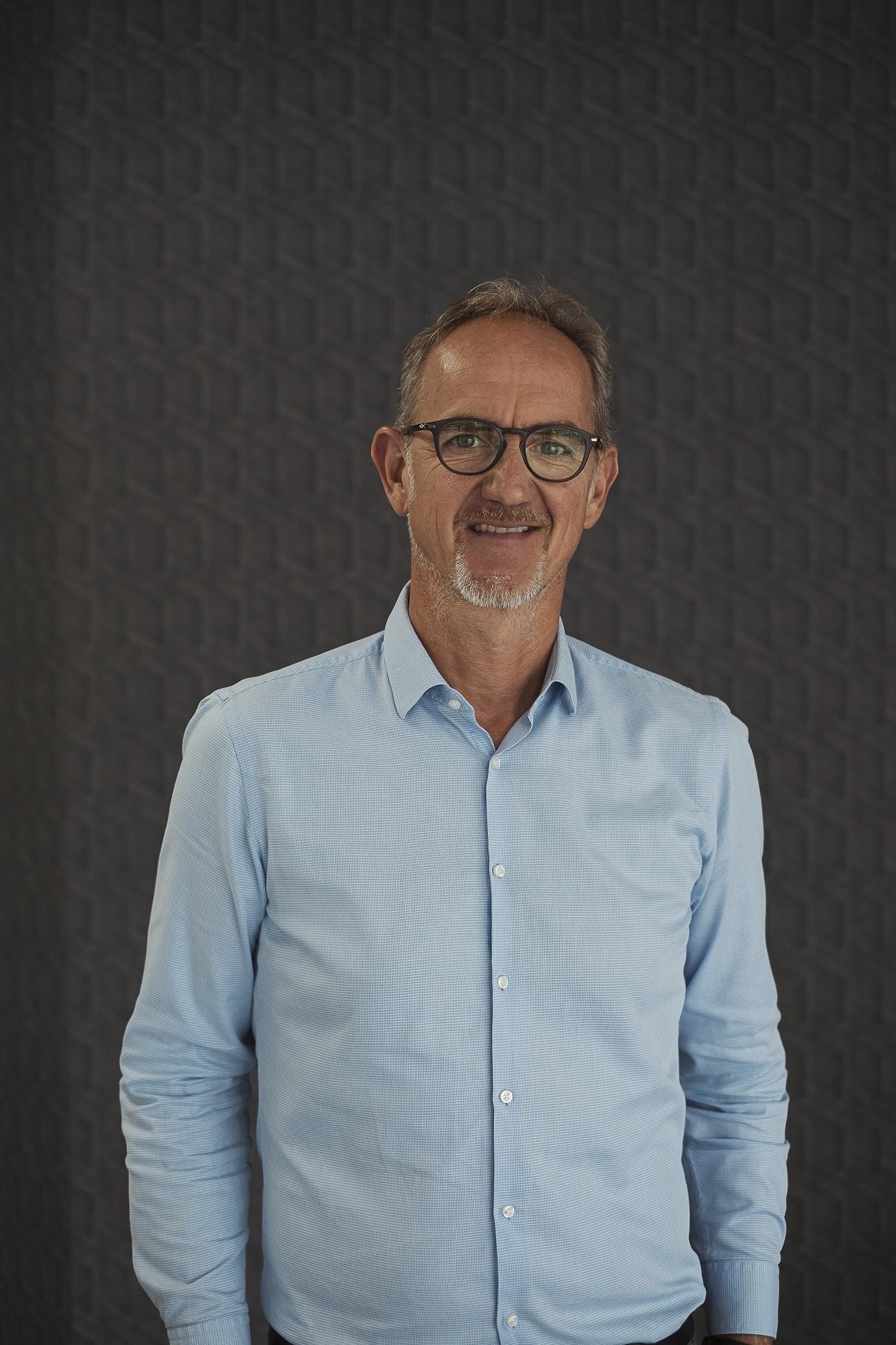 Stefan Mux