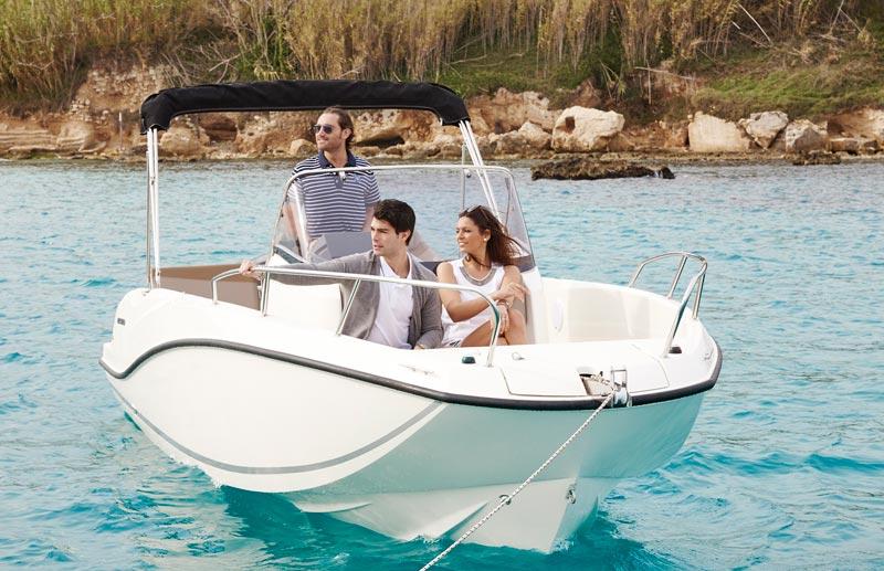 motorboot-mieten-quicksilver-675